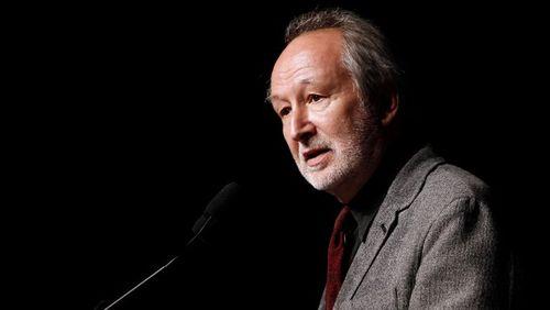 Jérôme Clément (3/5) : Choisir la culture : l'ordre dans le désordre