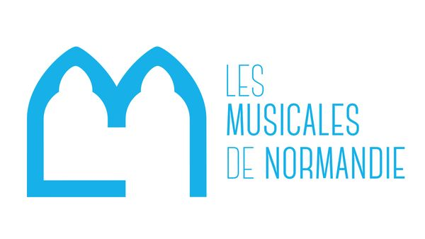 Les Musicales de Normandie - 13e édition