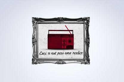 """Illustration pour """"L'art des vacances"""""""