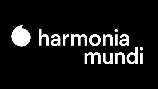 Le label Harmonia Mundi a 60 ans !
