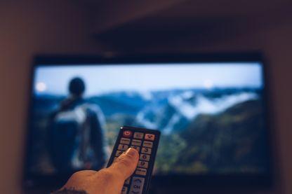 Quelles séries regarder cet été ? Les conseils de Romain Nigita