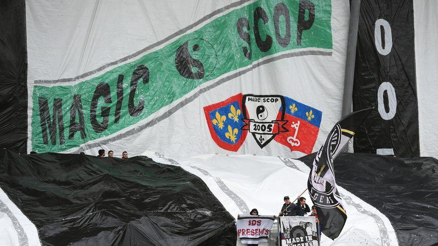Sco Angers Calendrier.Ligue 1 Le Calendrier D Angers Sco Pour La Saison 2018