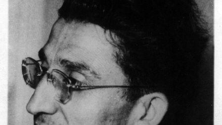 Cinq lectures pour votre été (4/5) : « Le métier de vivre » de Cesare Pavese