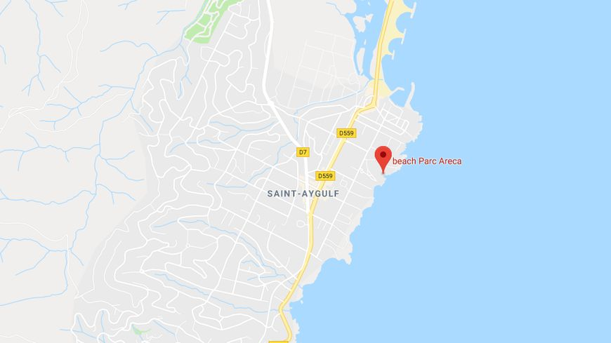 Une femme de 67 ans a été victime d'un viol dans le Parc Areca à Saint-Aygulf. Si vous avez été témoins ou victimes appelez le 04 94 51 90 00.