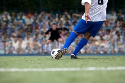 Qui a les droits du foot ?