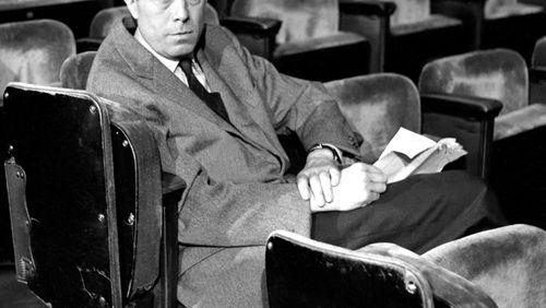 Le théâtre d'Albert Camus