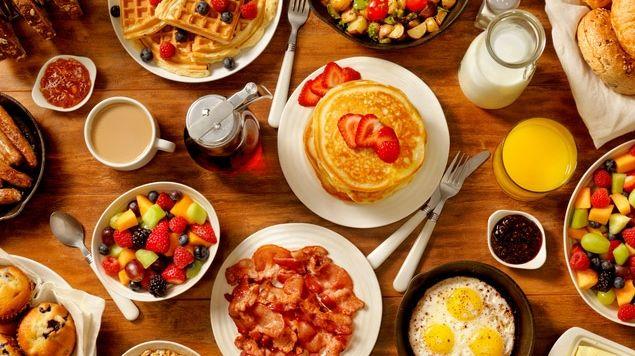 """Résultat de recherche d'images pour """"petit déjeuner"""""""