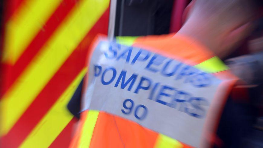 Les pompiers du SDIS 90 souhaitent ne plus avoir à pallier la pénurie des ambulances privées