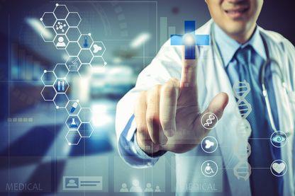La médecine personnalisée
