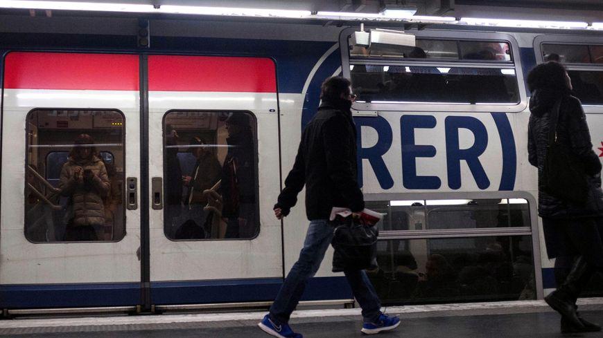 Les transports en commun seront en service dans la nuit du 21 au 22 juin en Île-de-France pour la Fête de la musique.