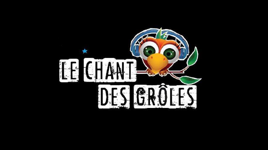 Le festival Le Chant des Grôles à Vivonne