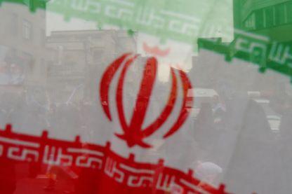 L'Iran au cœur de la diplomatie mondiale
