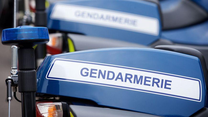 La Haute-Saône s'apprête à accueillir une gendarmerie unique en France. Elle doit ouvrir à la rentrée 2019. (Pholo d'illustration)