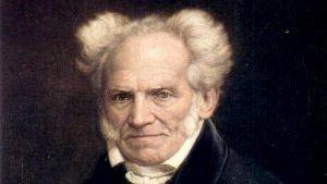Schopenhauer ou je fais un malheur ! (2/4) : Une vie de souffrance et d'ennui