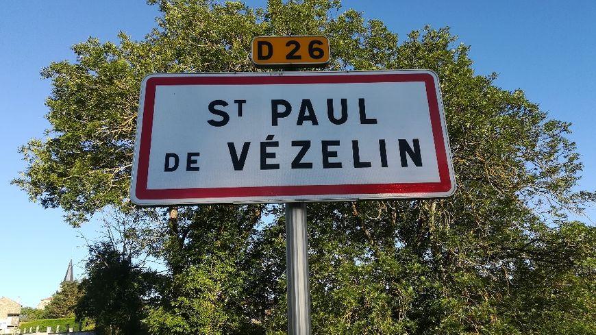 Le siège de la nouvelle commune restera Saint-Paul-de-Vézelin.