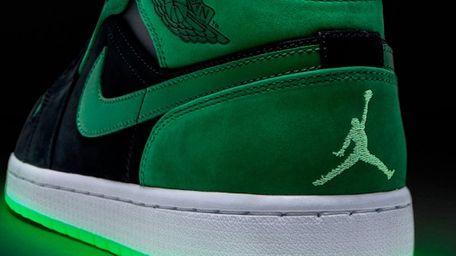 meilleur site web 4ec71 41240 Sneakers, Basket & Mode : actu et tendances – Mouv'. Page 20