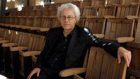 """Bernard Foccroulle (3/5) """"J'ai beaucoup grandi grâce aux enregistrements du Ricercar Consort"""""""