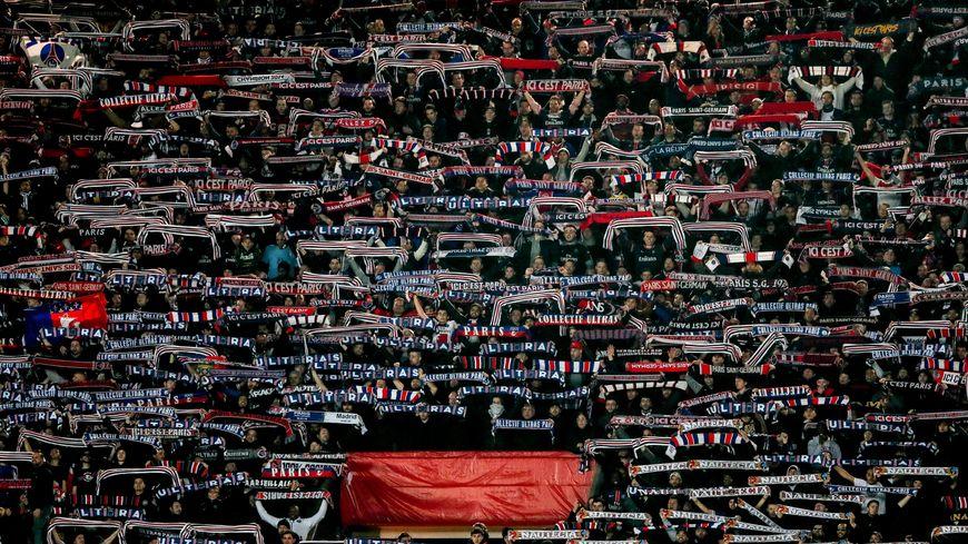 Calendrier L1 Psg.Ligue 1 Le Calendrier Du Psg Pour La Saison 2019 2020