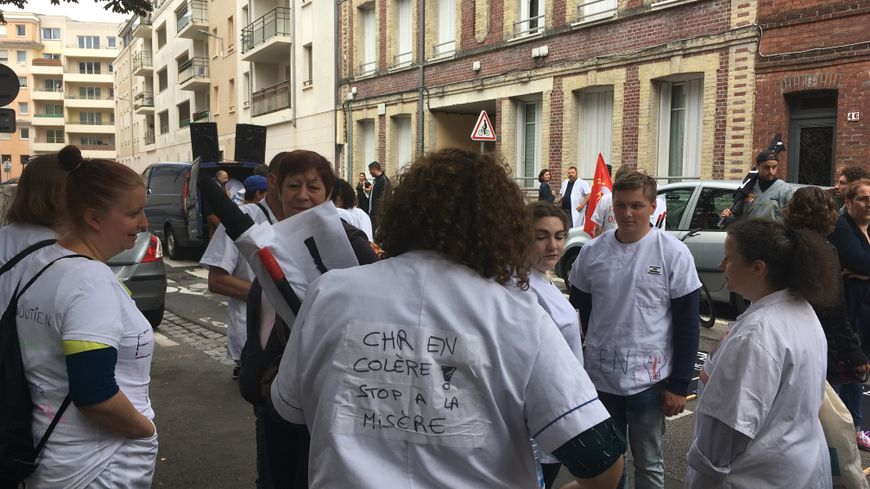 rencontre gay en bretagne à Sotteville-lès-Rouen
