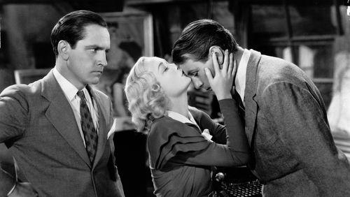 L comme Ernst Lubitsch, un cinéma proprement érotique