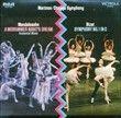 Jean Martinon : Intégrale des enregistrements avec l'Orchestre symphonique de Chicago RCA