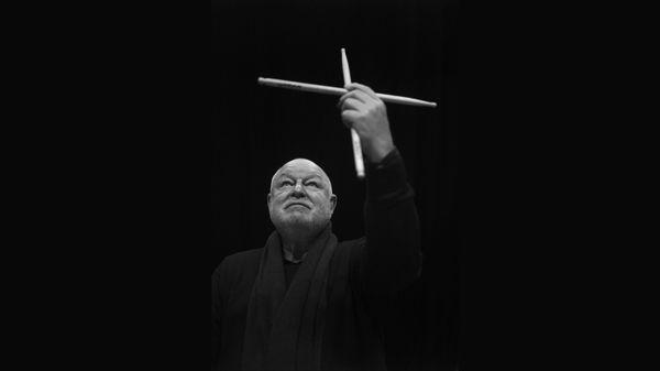 Concert Jazz sur le Vif : Daniel Humair Quartet