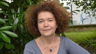 Carole Bourdon