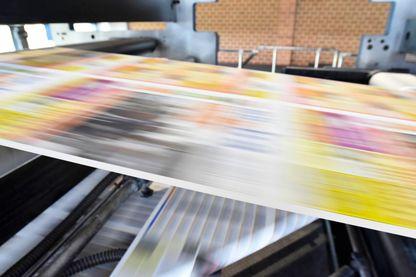 50 journaux du monde publient leurs meilleurs initiatives