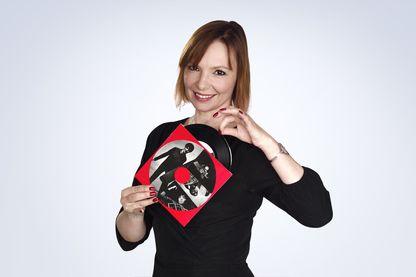 Mélanie Bauer
