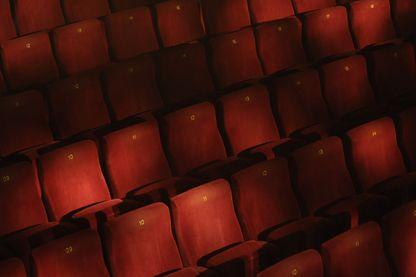 Qu'aller voir au théâtre en ce moment ? Laissez vous guider par nos critiques...