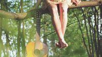 La playlist classique de l'été