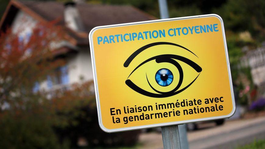 Devenir acteur de la sécurité dans son quartier. En Haute-Savoie, Pringy Annecy-le-Vieux et Meythet se lancent dans la Participation citoyenne.