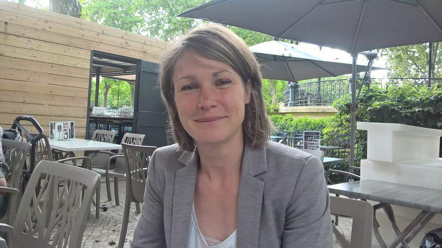 Pauline Stolarz