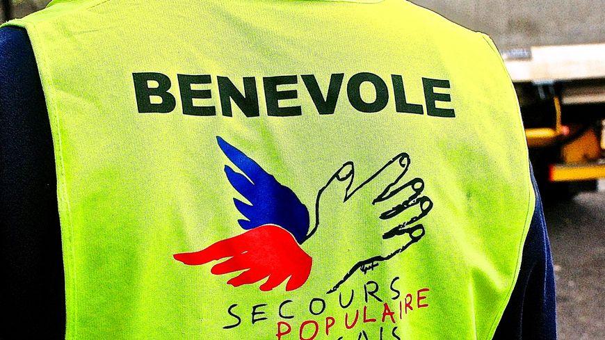 Les bénévoles devront s'engager sur la régularité