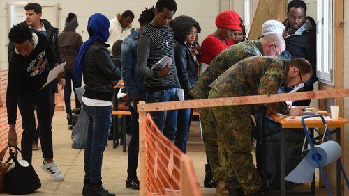 Épisode 3 : De Stockholm à Berlin : l'Europe à l'épreuve de l'intégration