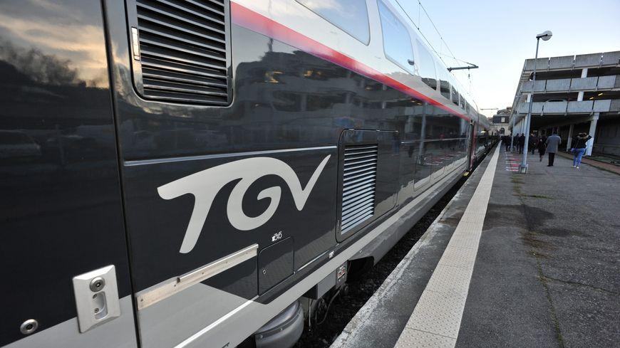 Après l'annulation de la Déclaration d'utilité publique autour de Bordeaux, c'est à la portion Toulouse/St-Jory de se voir retoquée.