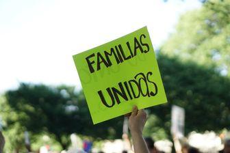 Manifestation le 14 juin à Washington contre la politique de séparation des familles sans-papiers