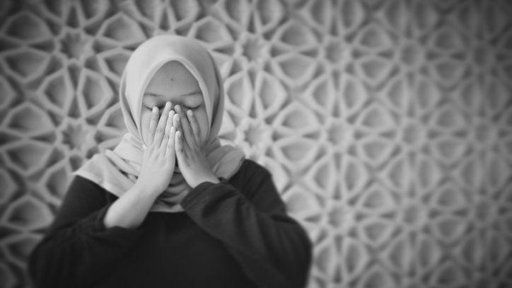 De la judéophobie à l'islamophobie