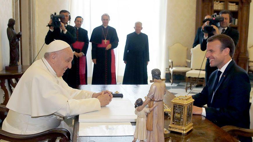 citation belle rencontre pape rencontrer le  Rechargez la page Yelp et le dire, mais vous semblez.