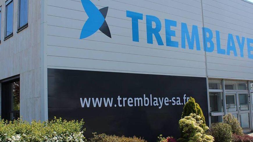 Les Transports TREMBLAYE ont de nombreux postes à pourvoir, pour des missions courtes et longues distances.