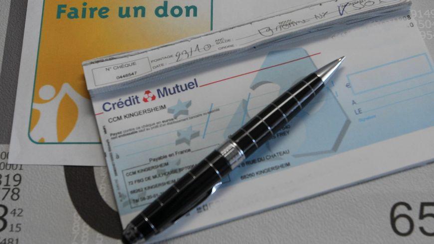 Sondage Les Habitants De Centre Val De Loire Sont Genereux Et