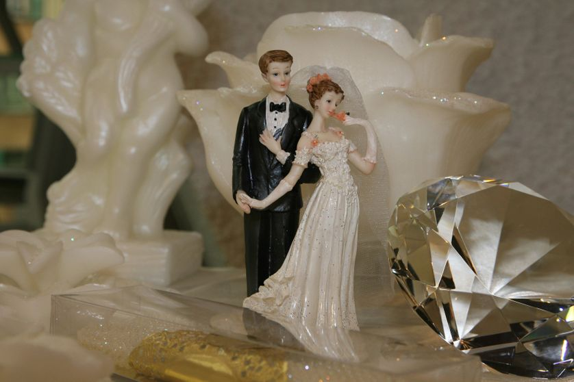 Le mariage : pour quoi, pour qui, et avec qui ?