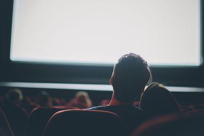 Allez au cinéma !
