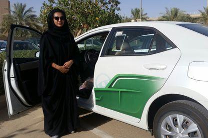 L'Arabie Saoudite était le dernier pays à interdire le volant aux femmes, pratique désormais autorisée depuis le 24 juin