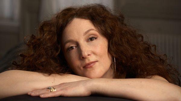 Nora Gubisch est l'invitée de Musique Matin