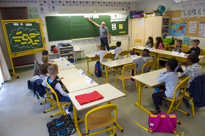 Les derniers résultats du Capes confirment la tendance. Le métier d'enseignant suscite de moins en moins de vocations