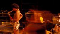 L'actualité du jazz : Charles Lloyd 5/10, le beach boy