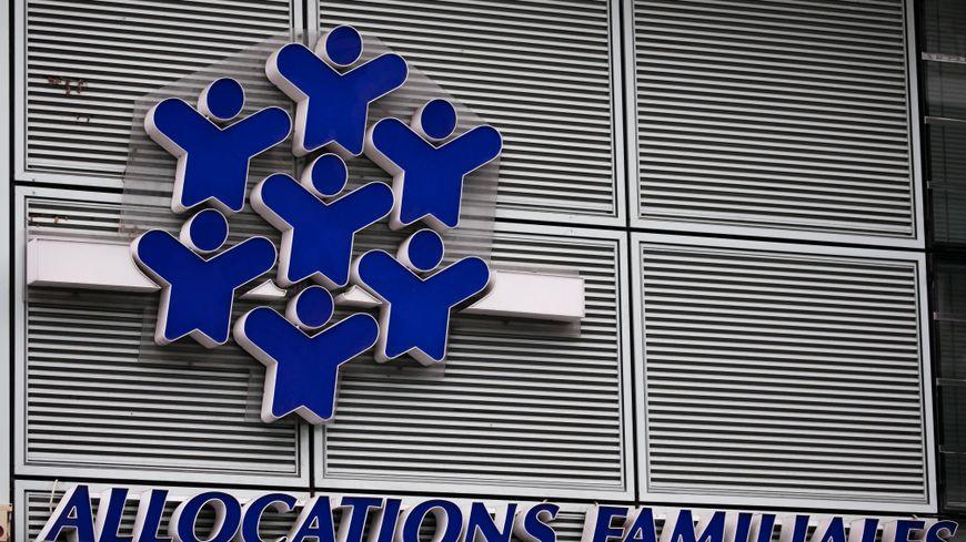 Cinq milliards d'aides de la Caisse d'allocations familiales ne sont pas distribués