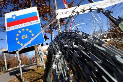 Impasse sur la réforme de la politique d'asile au dernier conseil européen des ministres de l'Intérieur