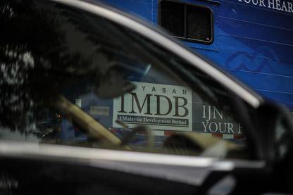 Plus de 14 polices et parquets financiers enquêtent sur 1MDB, cette affaire mondiale.